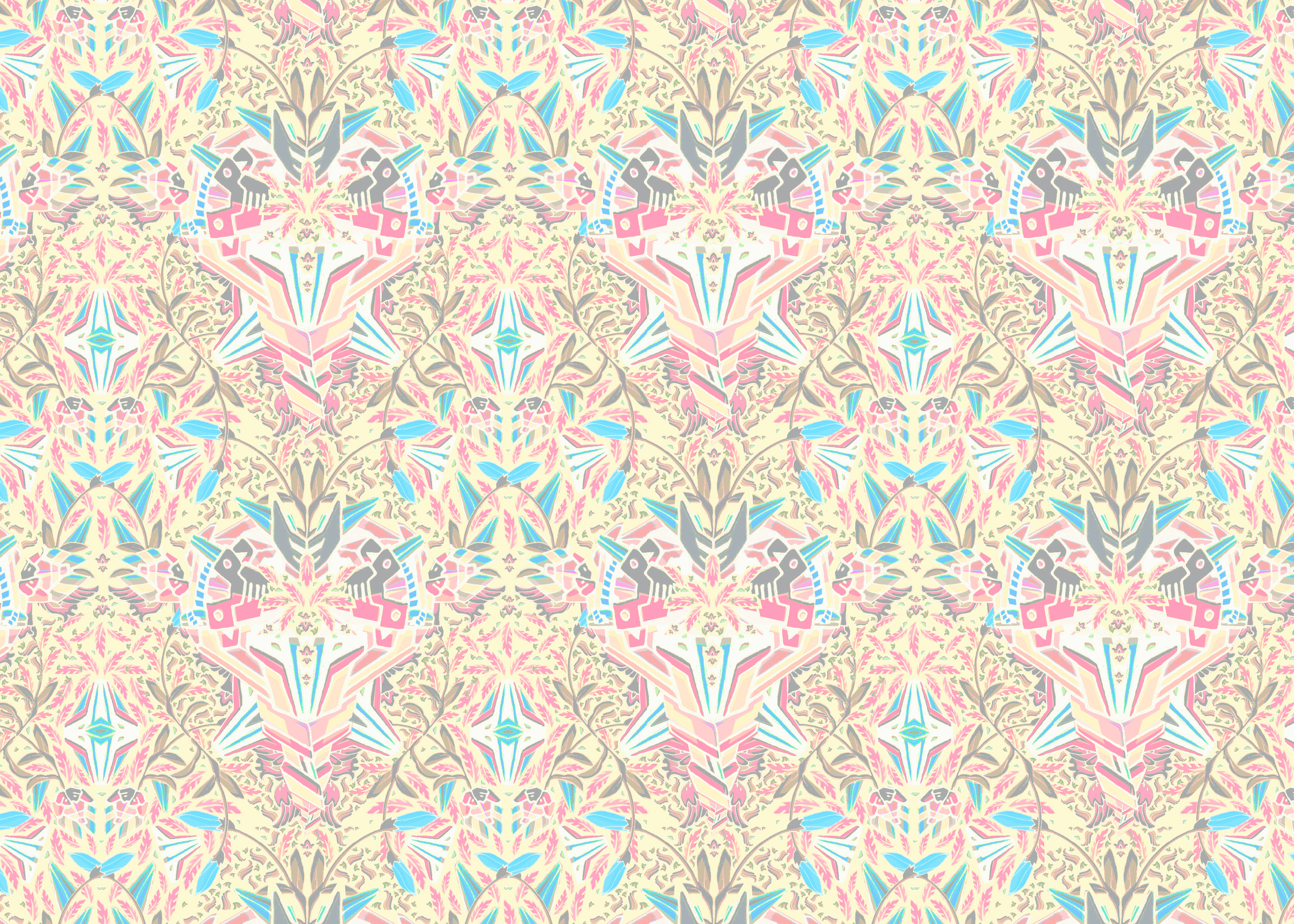 wallpaper pattern design 16 collection 14 wallpapers